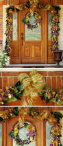 73 best deco garland images on pinterest christmas ideas deco