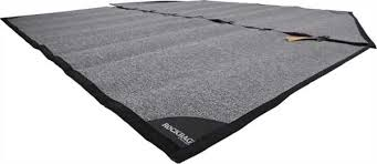 drum carpet rockbag carpet vidalondon