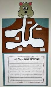 167 holidays groundhog images groundhog