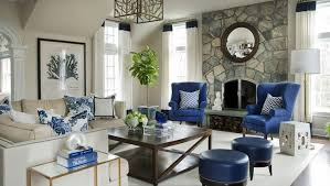 blue living room chairs navy living room chair free blue outstanding blue chairs for living
