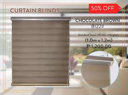 Windows And Blinds Curtain Blinds And Windows Big Sale Uber U0026 Konstrukt Upvc