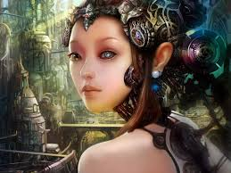 36 best sci fi robots and stuff images on pinterest sci fi