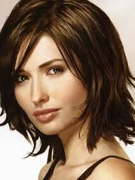 hairstyles women 30 older hairstyles for 30 year old women trend hairstyle and haircut ideas