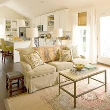 small open floor plans floor plans cozy vs open mangotangerine