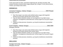 Resume Maker Creative Resume Builder by Ho To Write A Situation Report Homework Guidelines Illinios