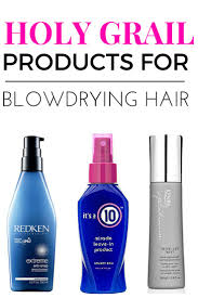 best 25 salon hair products ideas on pinterest makeup and hair