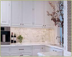 marble subway tile kitchen backsplash white kitchen backsplash ideas glass subway tile gray wonderful