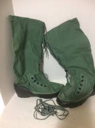 s cold weather boots size 12 s cold weather boots size 12 100 images s cold weather boots