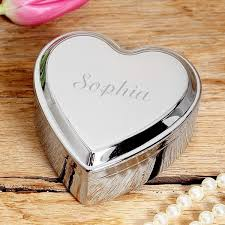 Wedding Engraved Gifts 39 Best Personalized Wedding Party Gift Ideas Images On Pinterest
