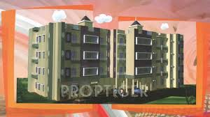 500 sq ft 1 bhk 1t apartment for sale in martand bhairav builders