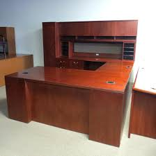 Home Office Furniture Montreal Articles With Home Office Desk Montreal Tag Chic Home Office Desk