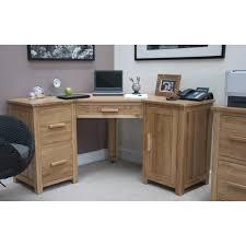 Oxford Corner Desk Oxford Corner Desk Office Furniture Furniture