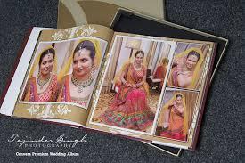 wedding album cost album design prints tejinder singh photography