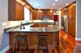 decora cabinets home depot decora cabinets home depot reviews cabinet review buying kitchen