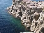 「越前加賀海岸国定公園」の画像検索結果