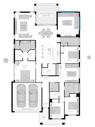 seaside home plans seaside home floor plans photo home design