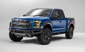 2018 ford f150 platinum review specs price mpg 2018 new cars