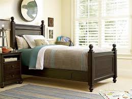 Paula Deen Bedroom Furniture Collection by 2391 Yu Rs3 037 080 U Large Jpg 1647205825281804255