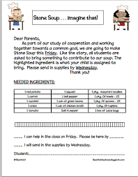 thanksgiving activity for second graders free worksheets