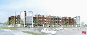 future parking garage parking eastern kentucky university future parking garage