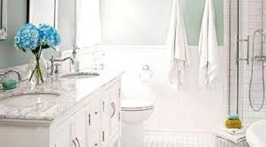 bathroom colours ideas spectacular bathroom colours ideas bathroom colour schemes ideas