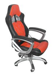 Gaming Chair Desk by Gaming Chair Desk Chair Design Gaming Chair Hdmi Compatiblegaming