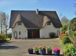 chambres d hotes avranches la chaumiere des brules avranches tarifs 2018
