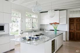 Architect Kitchen Design Kitchen Design All White In The Kitchen U2013 Studio Mm Architect