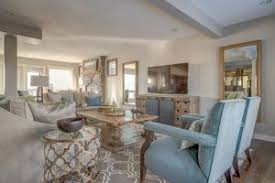 Interiors By Decorating Den Decorating Den Interiors Announces Decorator Of The Year And Other