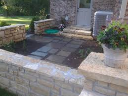 landscping gallery4 janesville brick marvins water gardens and landscapes walls
