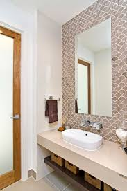bathroom designs u0026 ideas metricon bathroom inspiration