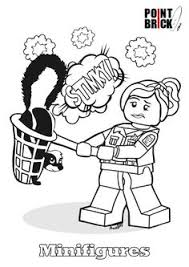 bionicle coloring pages to print point brick blog disegni da colorare lego frozen e bionicle