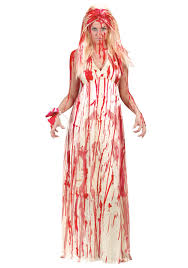 scary halloween costumes for girls zombie costumes u0026 walking