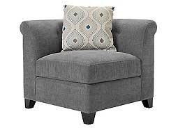 Sectional Sofa Modular Sectional Sofas Modular Sofa Leather Microfiber Chenille