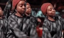 Sassy Black Lady Meme - sassy black woman meme gifs tenor