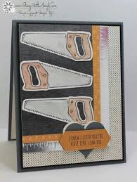 647 best cards for men 2 images on pinterest masculine cards