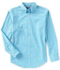 aqua men big u0026 tall shirts button front shirts dillards com