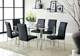 kitchen furniture stores toronto designer kitchen chairs wiredmonk me