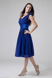 attractive and stylish plus size dresses for women