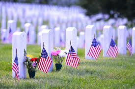 Funeral Assistance Programs Burial Related Benefits U2013 Military U0026 Veterans Affairs