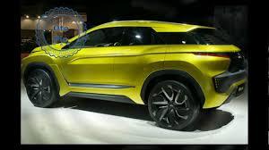 mitsubishi baru mobil baru 2017 mitsubishi xm pesaing baru avanza youtube