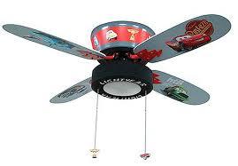 disney princess ceiling fan coolpics 10 cool ceiling fan