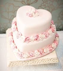 heart shaped wedding cakes the 25 best pink heart shaped wedding cakes ideas on