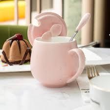 Office Coffee Mugs Online Buy Wholesale Office Coffee Mugs From China Office Coffee