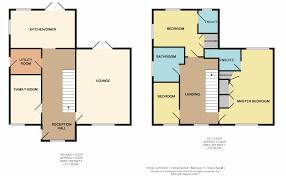 0 new floor plan nec birmingham house and floor plan house and