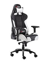 amazon com opseat master series 2018 pc gaming chair racing seat