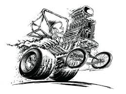 coloring pages muscle cars coloring pages classic cars colouring