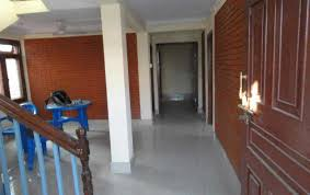 commercial house on rent at bhaisepati lalitpur basobaas
