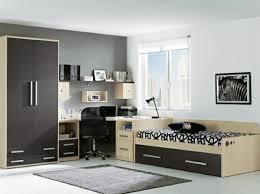 deco chambre ados décoration chambre ado moderne en quelques bonnes idées