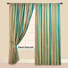Kohls Curtains Bathroom Pleasing Turquoise Curtains Amazon Dplorna Gross Study